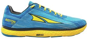Altra Escalante Limited Edition Running Shoe