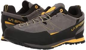 La Sportiva Boulder X Men's Shoes