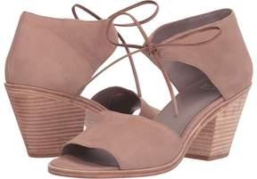 Eileen Fisher Ann High Heels
