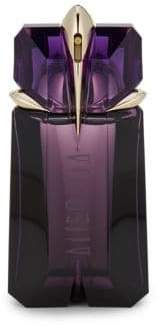 Thierry Mugler Alien By Refillable Eau De Parfum