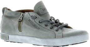Blackstone Women's JL17 Zipper Sneaker
