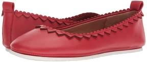 Gentle Souls Dana Hearts Women's Shoes