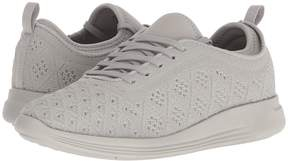 Steven Traci Women's Lace up casual Shoes