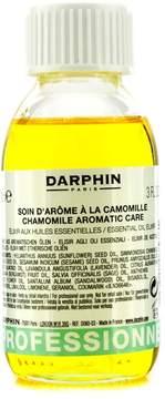 Darphin Chamomile Aromatic Care (Salon Size)