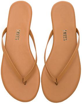 TKEES Foundations Flip Flops