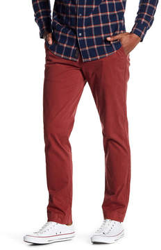 Jachs Bowie Chino Pants