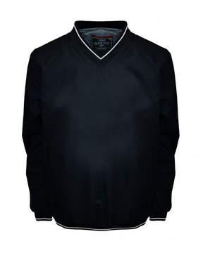 Asstd National Brand Elite Windshell Jacket