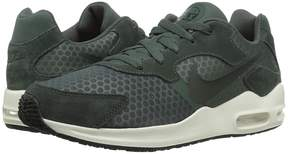 Nike Air Max Guile Women's Shoes