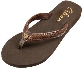 Cobian Women's Lalati Flip Flop 8141104