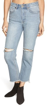 Amuse Society Women's Jennings Jeans