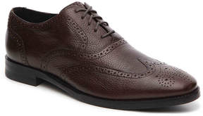 Cole Haan Men's Cambridge Wingtip Oxford