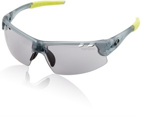 Tifosi Optics Fototec Crit Sunglasses 8146676