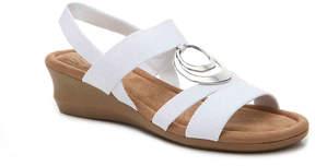 Impo Women's Golda Wedge Sandal