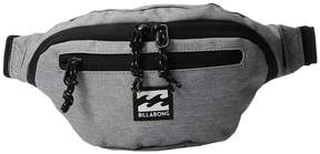 Billabong Java Waistpack Bags