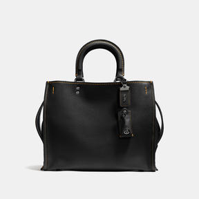 COACH Coach 1941 Rogue - BLACK COPPER/BLACK - STYLE