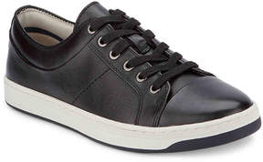 Dockers Norwalk Sneaker