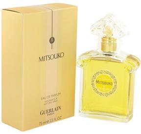 Guerlain MITSOUKO by Eau De Parfum Spray for Women (2.5 oz)