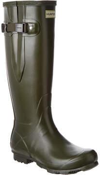 Hunter Women's Norris Field Adjustable Boot