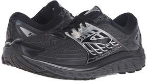 Brooks Glycerin 14 Men's Running Shoes
