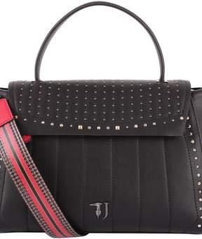 Trussardi Curcuma Hand Bag