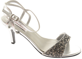 Dyeables Women's Thea