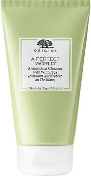 Origins A Perfect World⢠Antioxidant cleanser with White Tea 150ml