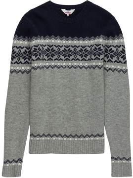 Penfield Heywood Sweater