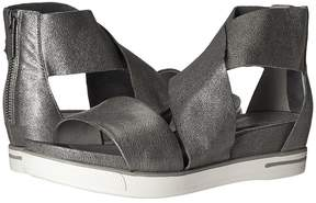 Eileen Fisher Sport Women's Sandals