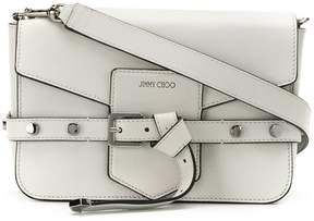 Jimmy Choo Lexie shoulder bag