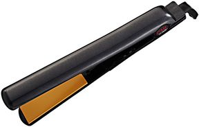 CHI Elite Shimmer Black Flat Iron