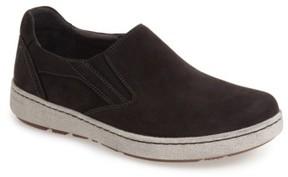 Dansko Men's 'Viktor' Water Resistant Slip-On Sneaker