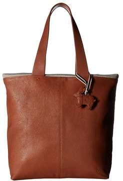 ED Ellen Degeneres Monterey Tote Tote Handbags