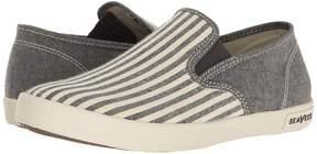 SeaVees 02/64 Baja Beach Club Women's Shoes