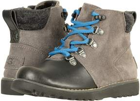 UGG Hilmar Boys Shoes