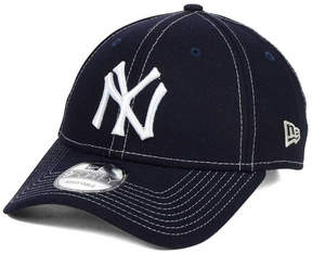 New Era New York Yankees The League Classic 9FORTY Adjustable Cap