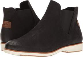 Tamaris Pantin-B-5T 1-25402-28 Women's Shoes