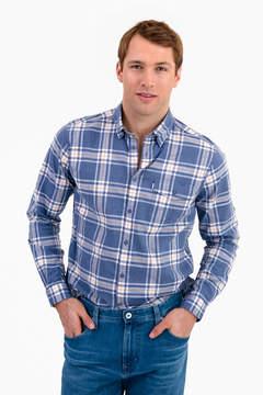 Barbour Elver Shirt