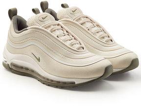 Nike 97 Ultra '17 Sneakers
