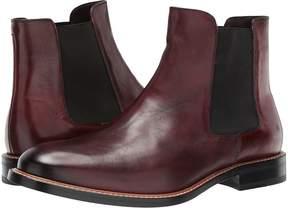 Bacco Bucci Koke Men's Boots