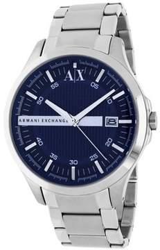 Armani Exchange Men's Classic