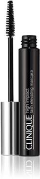 High ImpactTM Lash Elevating Mascara