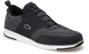 Lacoste Men's L.ight Textile Sneakers
