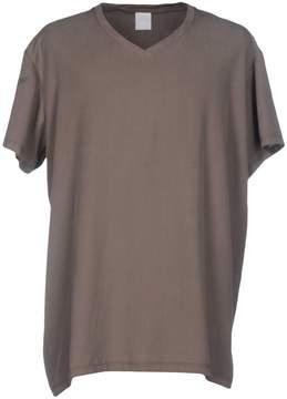 Paura Shirts