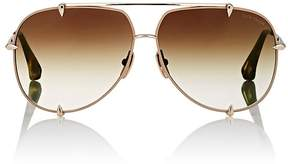 Dita Women's Talon Sunglasses
