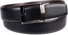 Apt. 9 Men's Precision Fit Dress Belt
