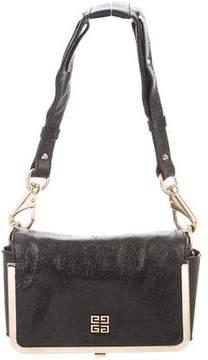 Givenchy Mini Melancholia Bag