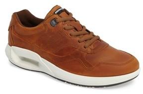Ecco Men's 'Cs16' Sneaker