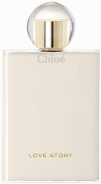 Chloe Love Story Body Lotion