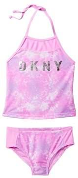 DKNY 2-Piece Swimwear (Toddler Girls)
