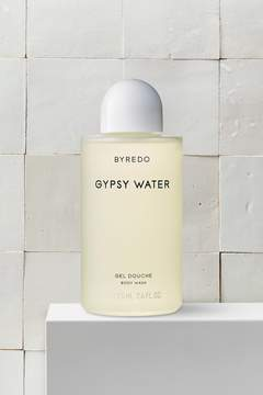Byredo Gypsy Water Foaming Gel 225 ml